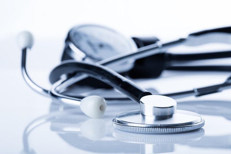 Holistickému prístupu Európska rada PRM UEMS k liečbe pacientov