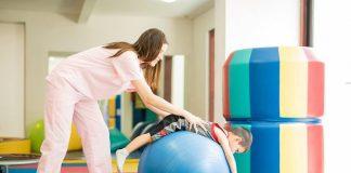 Ako u ľudí starostlivosť o zdravie, rýchle zlepšenie výskumná práca