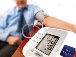 Cardiline - Amazon -cena - v lekárni