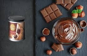 Choco Lite - na chudnutie - účinky - feeedback - ako použiť
