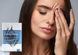 Cleanvision - lepší zrak - feeedback - mienky - ako to funguje