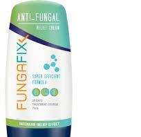 Fungafix - test - cena - mienky