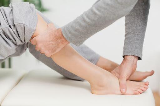 Lekárska rehabilitácia stimuluje proces liečby predovšetkým aktivitou, Európskarada PRM UEMSmotorickou aj duševnou zdravie.