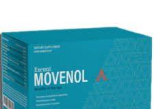 Movenol - ako použiť - účinky - feeedback