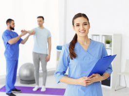 Najdôležitejšie je lekársky aspekt posudzovanej otázky