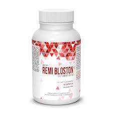 Remi Bloston - na hypertenziu - Amazon - cena - užitočný