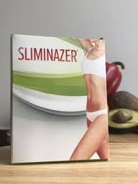 Sliminazer - na chudnutie - Amazon - cena - užitočný