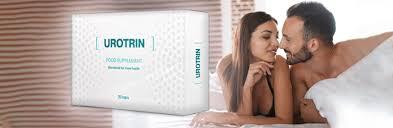 Urotrin - pre prostatu - recenzie - účinky - užitočný
