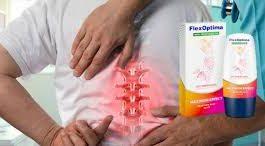Flexoptima – ako použiť – ako to funguje – v lekárni