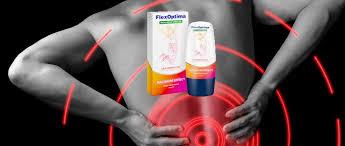 Flexoptima - na bolesti kĺbov – cena – recenzie – výsledo