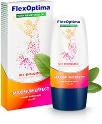 Flexoptima – účinky – feeedback – Amazon