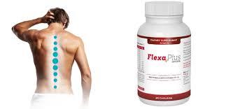 Flexa plus optima – Slovensko – užitočný – mienky