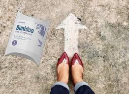 Buniduo gel comfort – Slovensko – užitočný – mienky