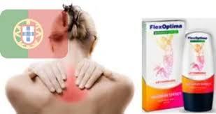 Flexoptima - na bolesti kĺbov – kúpiť – test – gél