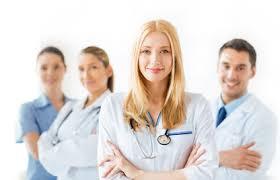 Čo je lekárska rehabilitácia z Sekcia telovýchovnej a rehabilitačnej medicíny?
